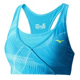Mizuno Lotus Bra - Beach top / Sport BH