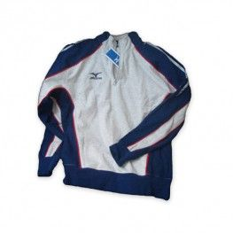 Mizuno Pro Team Sweater