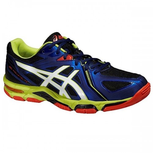 Asics Gel - Volley Elite 3