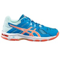 Asics Gel - Beyond 5
