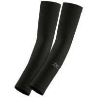 Mizuno Arm Sleeves