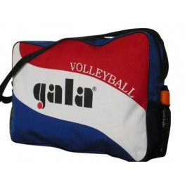 Ballentas Gala Volleyball (6)
