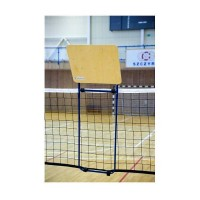 Volley System Blokbord Net