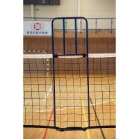 Volley System Blokrek Net